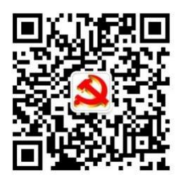781c9af1492437f5add8162598aa306.jpg