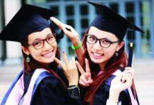 教育部等三部门发文 加快新时代研究生教育改革发展