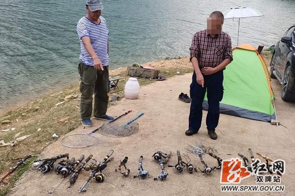 江村镇3非法钓鱼者指认_副本_副本.jpg