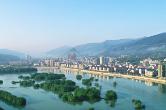 看中国竞彩网:如何激发市场主体持续迸活力