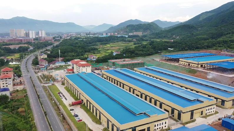 理论丨廖小红:凝心聚力服务县域民营经济高质量发展
