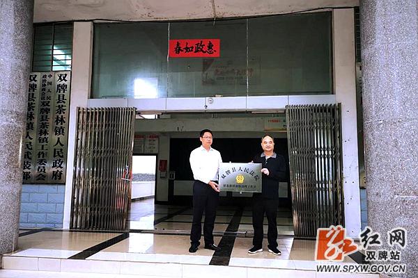 茶林法庭_水印.jpg