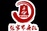 中国足彩app:自然资源局矿管股股长张鑫接受审查调查
