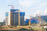 資興:運用現代工藝技術 助推重點項目建設