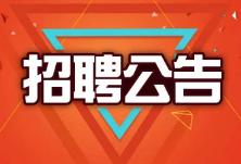 隆回电广网络有限公司招聘公告