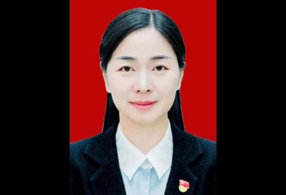 组织部长谈   曾艳梅: 坚定不移推进党的建设新的伟大工程