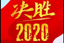 【决胜2020】隆回县商务局扎实开展脱贫攻坚入户核查工作