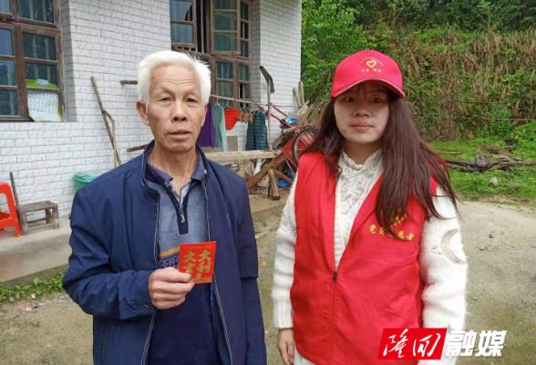 高平镇江未村:学做结合,扎实推进党史学习教育