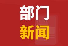 隆回高新区认真学习传达贯彻党的十九届五中全会精神