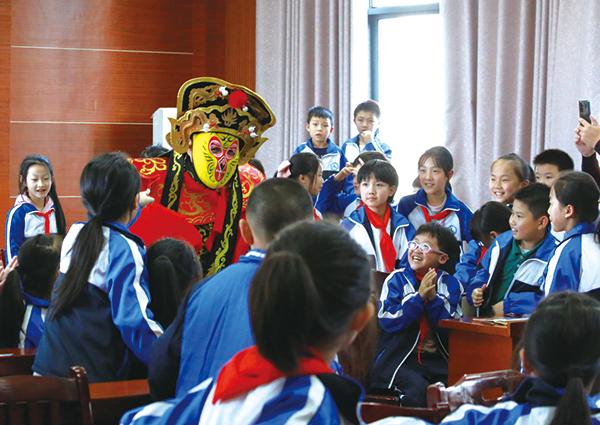 09版民生街坊-4.jpg