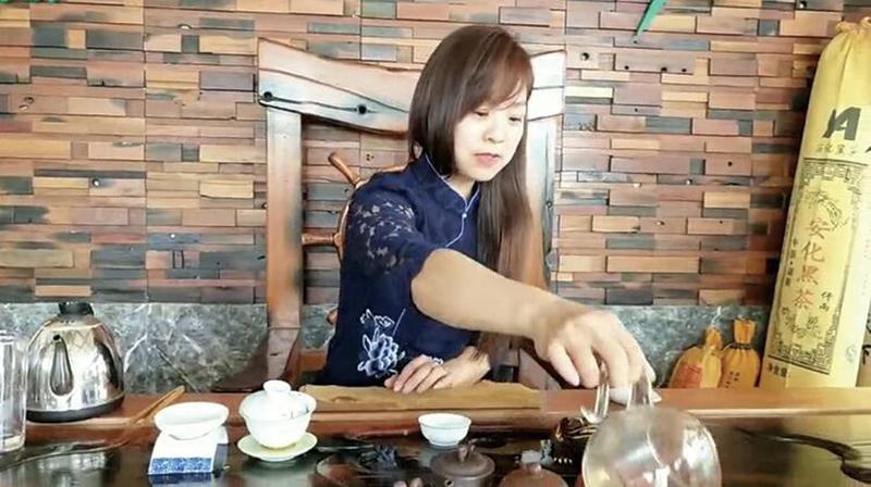 04、09版茶-3.jpg