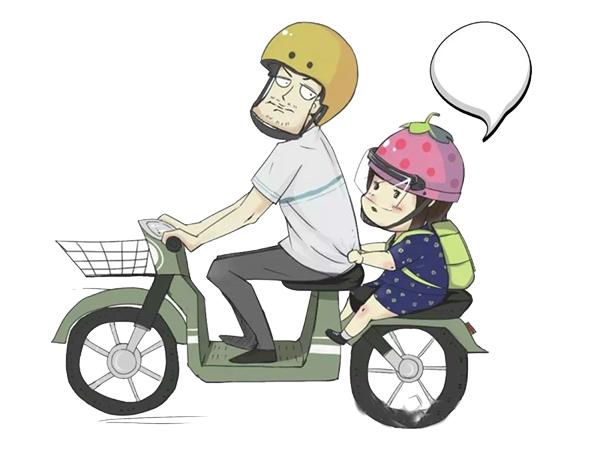 06版民生现场-4.jpg