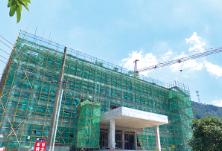"""以""""五化""""建设引领民政事业高质量发展"""