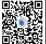 宁远智慧就业服务平台正式上线.png