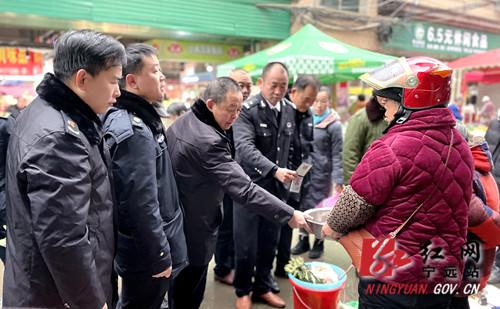 宁远开展打击市场销售长江流域重点水域非法捕捞渔获物突击行动_副本500.jpg