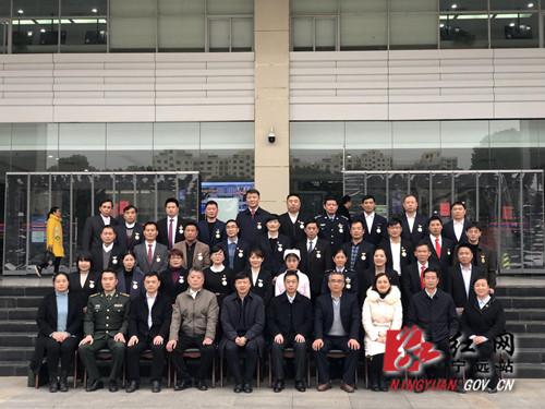 宁远召开2020年全县劳动模范和先进工作者表彰大会2_副本500.jpg