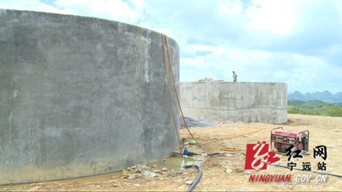 """宁远:推动""""水肥一体化""""灌溉系统项目  助推林农增收01_副本500.jpg"""