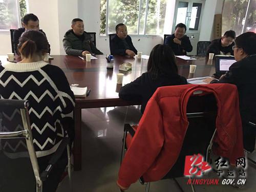 宁远全力推进泠江河两岸主管网改造修复_副本500.jpg
