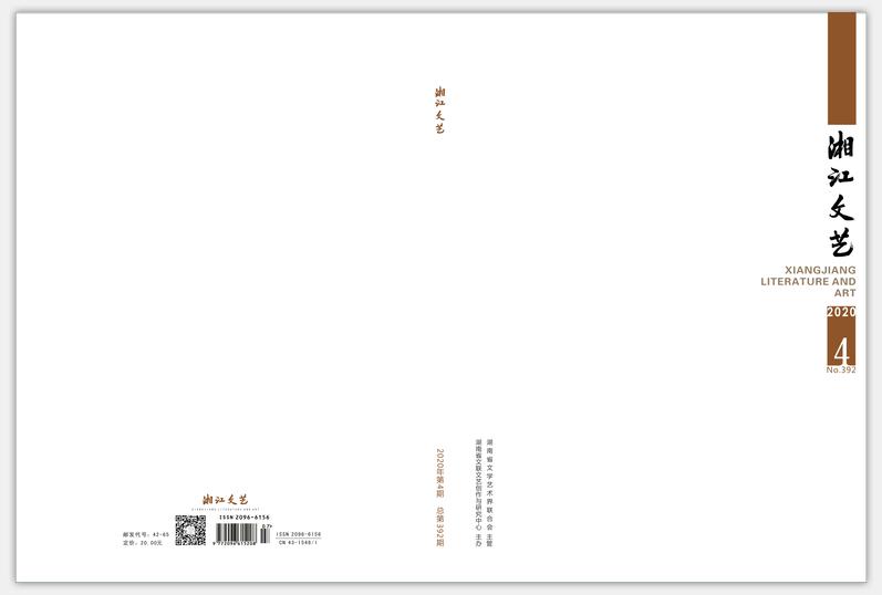 Q(44`Z9S0SLQF1GIVFU0[{W.png