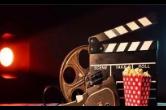 赵立诺   陈旭光:2019中国电影年度报告