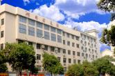 湖南省文联2019年度部门决算公开