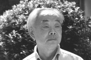每当早上醒来的时候,我都像新生儿呱呱坠地——纪念湖南省文联原副主席、作家、诗人未央同志