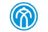 关于湖南美术馆2020年公开招聘考试笔试事宜的公告