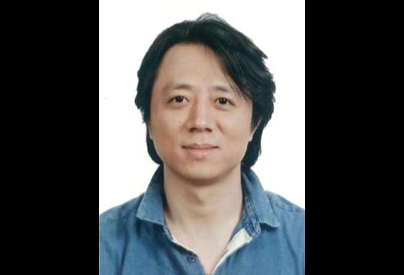 尹律远(刘岳)
