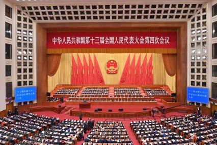 发展社会主义先进文化 提升国家文化软实力