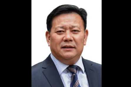 中国书协副主席鄢福初:充分发掘湖湘书法资源及其当代性价值