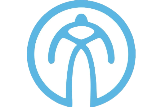 湖南美术馆2020年公开招聘拟聘用人员名单公示