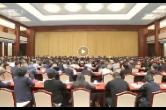 黄坤明同宣传思想文化领域高层次人才代表座谈时强调 打牢建设社会主义文化强国的人才基础