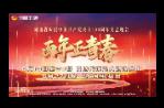 """回眸·讴歌·行动  ——湖南省庆祝中国共产党成立100周年文艺晚会""""百年正青春""""观感"""