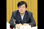 李屹:党领导文艺百年发展的成功经验和启示