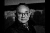 艺林撷英||杨卫:走向清澄 ——论刘云和他的艺术