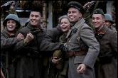 """《最后的前线》:俄罗斯战争片的""""无技之巧""""与""""以形赋意"""""""